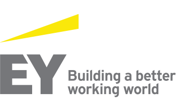 EY Financial Services Thought Gallery